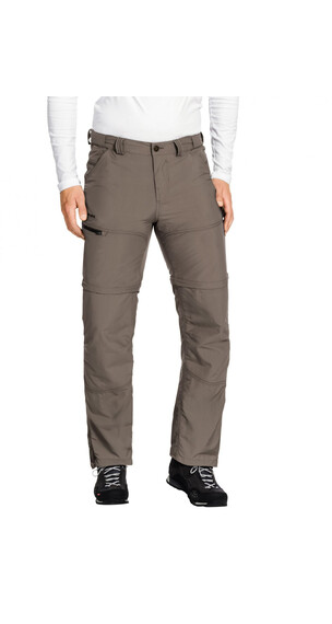 VAUDE Skomer Men's ZO Pants coconut